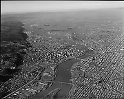 "ackroyd_11406-15. ""Dock Commission. High level upper & lower harbor. December 11, 1962"""