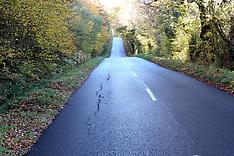 Nooks Road Parkhurst Crack