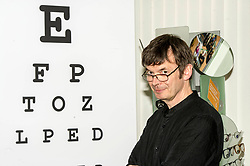 Pictured: <br />