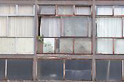 Belo Horizonte_MG, Brasil...O CGJK - Conjunto Governador Juscelino Kubitschek (Edificio JK) localiza-se no bairro Santo Agostinho, regiao Centro-Sul de Belo Horizonte, no Brasil. O projeto foi feito pelo arquiteto Oscar Niemeyer, datado de 1952...The JK Building is the tallest building in downtown Belo Horizonte, Brazil, named for Juscelino Kubitschek, who was the mayor of Belo Horizonte and later president of Brazil In Santo Agostinho Neighborhood, designed by Oscar Niemeyer...Foto: RODRIGO LIMA / NITRO.