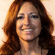 NLD/Amsterdam/20150201 - Premiere Heerlijk duurt het Langst, Paula Patricio