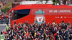 2019-05-12 Liverpool v Wolverhampton