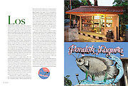 2013 11 08 Tearsheet Travesias magazine Mexico Java Indonesia 02 Jakarta
