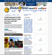 https://www.thephuketnews.com/4-500-take-part-in-14th-mai-khao-marine-turtle-fun-run-and-half-marathon-69061.php#fWmJ6VWKtSv6IqOl.97