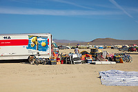 Gear dump. My Burning Man 2019 Photos:<br /> https://Duncan.co/Burning-Man-2019<br /> <br /> My Burning Man 2018 Photos:<br /> https://Duncan.co/Burning-Man-2018<br /> <br /> My Burning Man 2017 Photos:<br /> https://Duncan.co/Burning-Man-2017<br /> <br /> My Burning Man 2016 Photos:<br /> https://Duncan.co/Burning-Man-2016<br /> <br /> My Burning Man 2015 Photos:<br /> https://Duncan.co/Burning-Man-2015<br /> <br /> My Burning Man 2014 Photos:<br /> https://Duncan.co/Burning-Man-2014<br /> <br /> My Burning Man 2013 Photos:<br /> https://Duncan.co/Burning-Man-2013<br /> <br /> My Burning Man 2012 Photos:<br /> https://Duncan.co/Burning-Man-2012