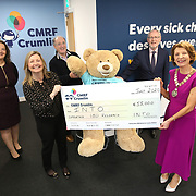 9.7.2020 CMRF INTO donation