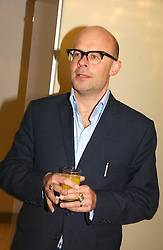HARRY HILL at the Lady Taverners Tribute lunch in honour of Ronnie Corbett held at The Dorchester Hotel, Park Lane, London on 3rd November 2006.<br /><br />NON EXCLUSIVE - WORLD RIGHTS