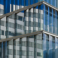Architekturfakultät Innsbruck