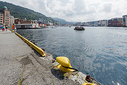 Bergen, Hordaland, Norge, Norway