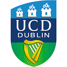 UCD Physiotherapy 01.12.2016
