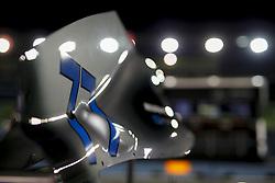 September 13, 2018 - Singapore, Singapore - Motorsports: FIA Formula One World Championship 2018, Grand Prix of Singapore, .#77 Valtteri Bottas (FIN, Mercedes AMG Petronas Motorsport) (Credit Image: © Hoch Zwei via ZUMA Wire)
