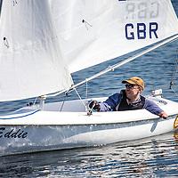 Sailability 20130502