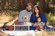 Patel Family 11.19.20