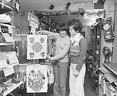 21.12.1974 GAA shop [H79]