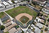 High School Baseball-Montebello High School-Jun 21, 2020