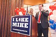 Illinois State Senator Michael Hastings Photography by Chicago Sports Photographer Chris W. Pestel