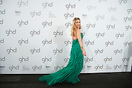112812 Elsa Pataky and Ghd Charity Dinner