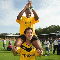 20110529 VVV Venlo - FC Zwolle 2-2