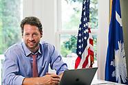 Joe Cunningham Congressional Campaigns