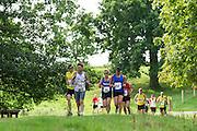 Fat Feet Grimsthorp Half Marathon Grimsthorp Half Marathon