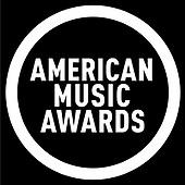 November 22, 2020 (USA): American Music Awards