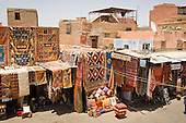 The Heat & Spice of Marrakesh - Morocco