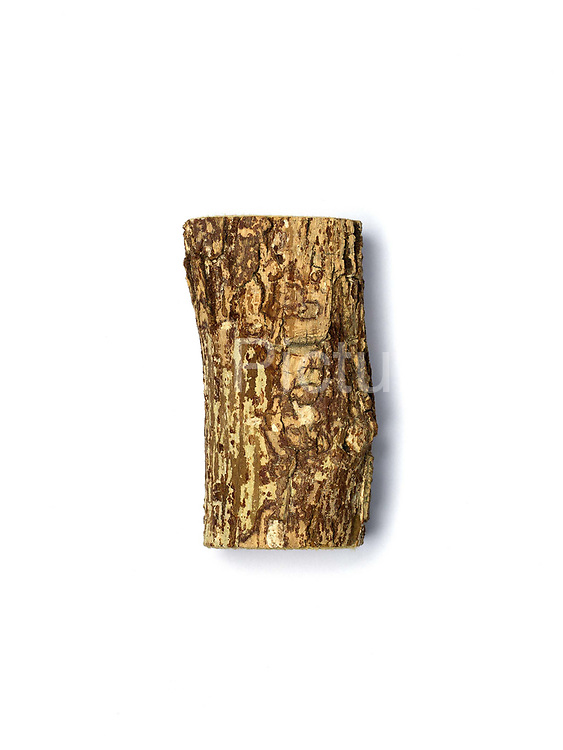 Thanakha is a sandalwood-like log this is ground to paste and smeared on the skin as sunscreen and moisturiser.