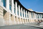 Lloyds Banking Group headquarters, Bristol