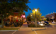 Neighborhood: South Grand