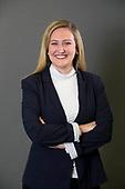 GFN 2020 - Katie Lutz