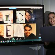 18.6.2020 Social Entrepreneurs Ireland Ideas Academy 2020