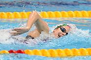 2016 LEN European Aquatics Champ 210516