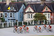 2018-07-30 Towy Riders Celebrate Tour de France