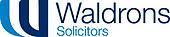 waldrons
