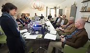 2015 Forumdiscussie (NGF) Speelkwaliteit
