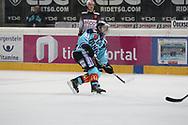 05.03.2011, Rapperswil-Jona, Eishockey NLA, Rapperswil-Jona Lakers - HC Lugano,   (Thomas Oswald/hockeypics)