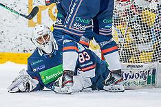 15.12.2020 Esbjerg Energy - Frederikshavn White Hawks 6:1