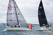 1720 Southern Championships Day 2 2020
