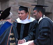 Client:  Princeton University