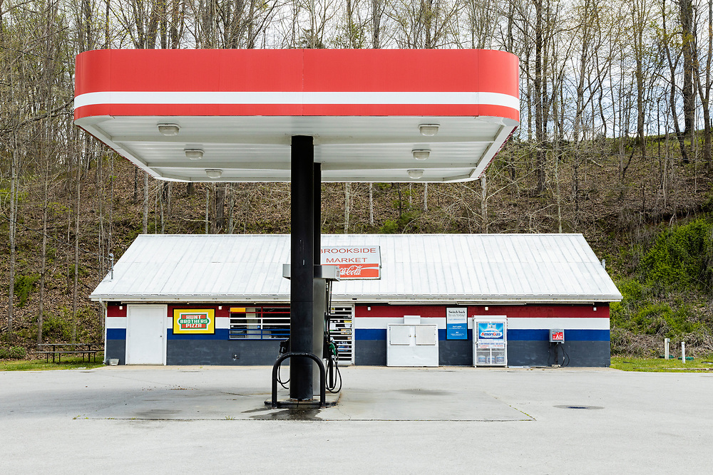 Stickleyville, Lee County, Virginia 20.4.21