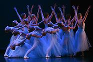 The Sacramento Ballet 1996_2018