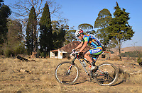 Image from 2016 Ashburton Investments National MTB Series #MTBDullstroom, brought to you by Advendurance, captured by Marike Cronje for www.zcmc.co.za