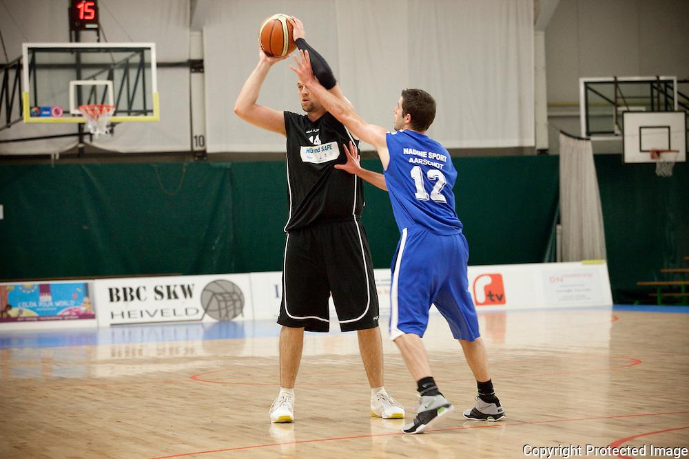 364136-basketbal katelijne tegen betekom-hagelsteinweg 1 sint-katelijne-waver-12 blauw , Tielemans Michiel