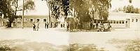 1914 Nestors Film Co. at Sunset & Gower