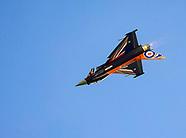 RAF Typhoon Anarchy 1