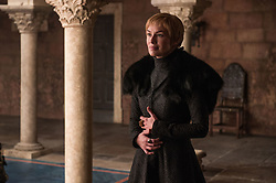 September 1, 2017 - Lena Headey..'Game Of Thrones' (Season 7) TV Series - 2017 (Credit Image: © Hbo/Entertainment Pictures via ZUMA Press)