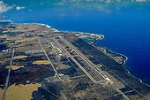 KEAHOLE-KONA AIRPORT