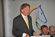 2009-04-aachen-vlaanderen