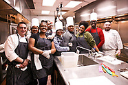 Horton's Kids Cooking Fairmont