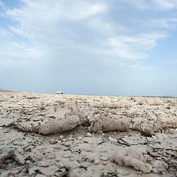 Brindisi Punta Riso